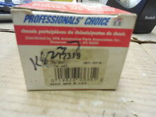 Front Lower Control Arm Bushing(1) #K8237 H229 H35-2
