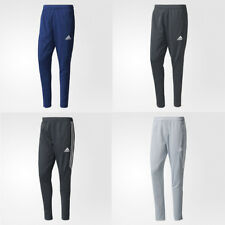 d98dde35876c NEW Adidas Tiro 17 Men s Training Pants Climacool   Soccer 4 Colors S-M-L-XL