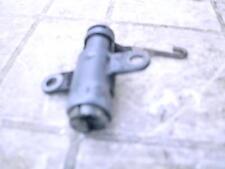 yamaha vmax v-max vmx1200 dummy tank lock NO key   box 309
