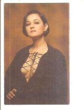 INDIA - RARE - PICTURE POST CARD - ALISHA CHINAI