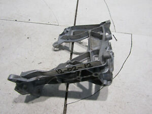 MERCEDES W205 FRONT PASSENGER LEFT HEADLIGHT BRACKET A2056221600 REF 12-02-12