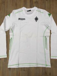 """4XL VfL Borussia Mönchengladbach Herren-Shirt /""""College/""""  Gr M"""