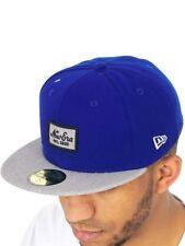 New Era-Einstellung aus Polyester mit Hüte und Mützen Fitted