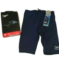 24 to 32 inch Navy-Green Black-Red END 10 GALA LOGO JAMMERS SPEEDO Boys Teens
