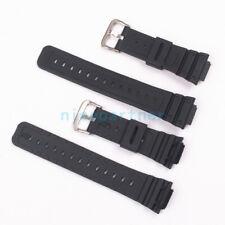 Rubber Watch Strap Band fit G-SHOCK GW-M5610 DW-5600E DW-5000SL GW-M5600 G-5700B