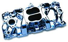 Engine Intake Manifold-Base Professional Prod 52000