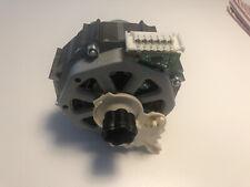Motore Vorwerk Bimby Tm5