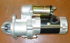 NEW STARTER for TELEDYNE 2.7L welder 10479619 1113287 10461452 10465173  6580