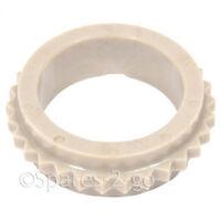 DYSON Genuine DC24 Roller Ball Wheel Bearings Small Bearing Side Cog 923685-01