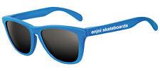 Enjoi Skateboards Cheap Royal Blue Sunglasses Panda 50817062 Shades