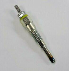 Neu OEM Kioti E5760-65511 Leuchtende Stecker, Gebraucht an Dem CK20 Traktore Und