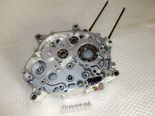 carcasa de motor derecha Engine Funda HONDA CBR125R JC34 JC39 JC50 von NUEVO