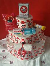 30 Geburtstag Torte Günstig Kaufen Ebay