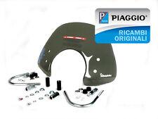 CUPOLINO FUME' ORIGINALE PIAGGIO VESPA GTS 125 200 250 300 - 656044