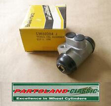 Rear Wheel Brake Cylinder Mazda 323 Familia 1977–86 RX7 Wankel engine 1979–1986