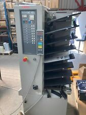 More details for print collator mc-80 a