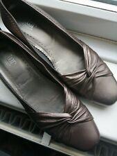 Hotter Heels Size 7