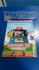 Nintendo Magazine - Numéro 100 - Avril 2011 - Console Nintendo 3DS