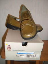 HUSH PUPPIES 92038 AMPERE WOMEN'S SIZE 8.5