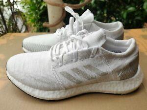 Adidas Pureboost Go - US9.5