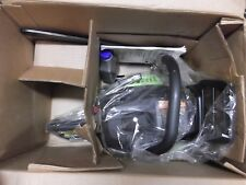 "POULAN 16"" P3416 CHAIN SAW ** NEW IN BOX****w/2 NEW CHAINS IN pkg"