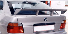 "Heckflügel/ -spoiler/ rear wing ""XL"" BMW E36 Limo+Compact 12/90-3/98 (PP 25124B)"
