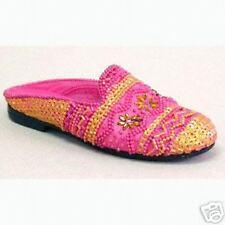 Beverly Feldman Just the Right Shoe Apres mib 25335