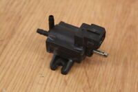 Automatic Valve 7039-01 Solenoid Connector Lot of 2 NEW