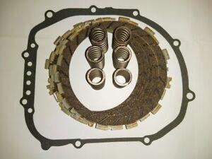 Yamaha YZF 600 RH Thunder Cat , EBC Clutch Repair Kit & clutch gasket, springs