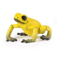 Papo 2002-Now Animal & Dinosaur Action Figures