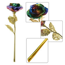 9ab57345c6453 Plastic Rose Petals Flowers for sale | eBay