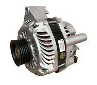 ALTERNATOR BOSCH 5.7L (350) V8 PONTIAC GTO 04 2004 92058857 321-2100 400-48031