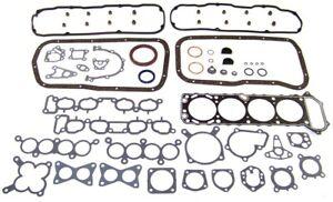 Overhaul Gasket Set   Dnj Engine Components   FGS6007