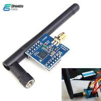 SmartRF04EB CC2530 Zigbee Wireless Module USB Downloader Emulator Programmer