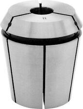 Er16 8mm Internal Coolant Delivery Collet Precision Premium Quality Er Collet