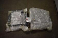BRIDE Type-RO Seat Rails - Nissan GTR (R35) Pair - Brand new