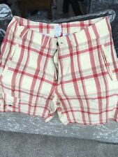 Mens Adidas 3/4  Shorts