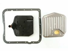 For 1982-1986 Chevrolet C30 Automatic Transmission Filter Kit 26378YF 1983 1984