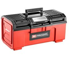 Facom BP.C19N Heavy Duty Plastic Tool Box 19″