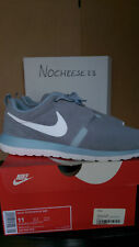 Nike Rosherun NM US11/UK10/EUR45