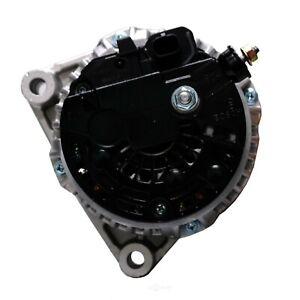 Alternator ACDelco 334-2938A Reman