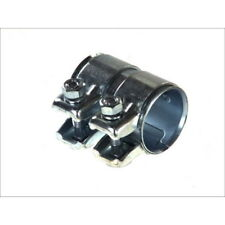 Rohrverbinder, Abgasanlage BOSAL 265-833