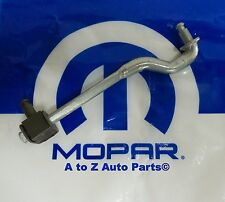 NEW 2000 Dodge Dakota or Durango 4X4 Transfer Case Shift Lever and Set Screw,OEM