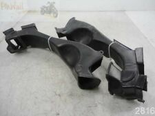 1988-2000 Honda Goldwing GL1500 AIR DUCTS DUCT FOR VENTS  LEFT RIGHT LOWER