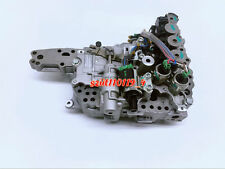 Gearbox CVT Valve Body RE0F10A For Nissan Altima Sentra Versa X-Trail Murano