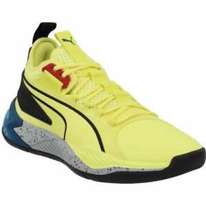 Puma Shoes, Mens