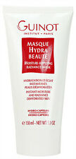 Guinot Hydra Beaute Mask Masque 150ml(5.1oz) Brand New