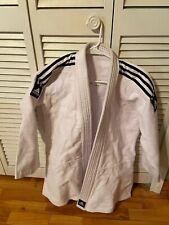 Adidas Judo Contest Gi 165 2.5