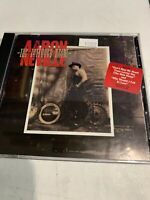 The Tattooed Heart by Aaron Neville (CD, Apr-1995, A&M (USA))