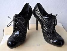 Stiletto Wide (C, D, W) Heels for Women